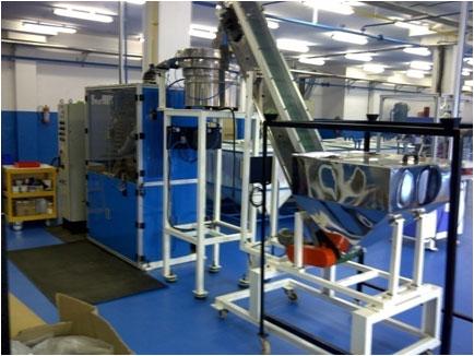 rotary-pad-printing